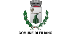 logo-comunedifiliano