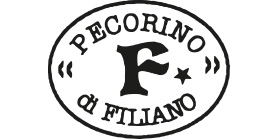 logo-pecorinodifiliano