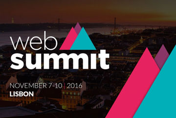 logo web summit